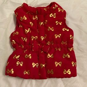 Adorable baby vest😍